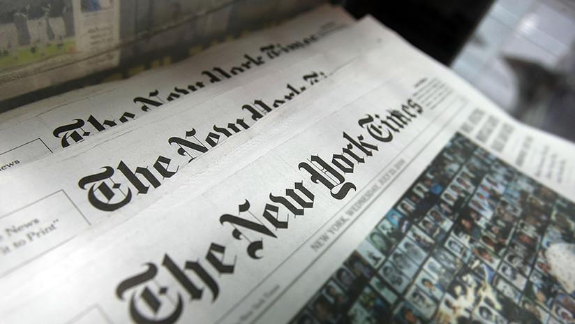FOTOS: Descubren el 'blockchain' más antiguo del mundo 'escondido' en un diario de 1995