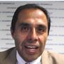 Federico Guzmán, académico de la UAZ