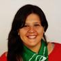 Johana Lacour, consejera superior de la Universidad Nacional de Santiago del Estero