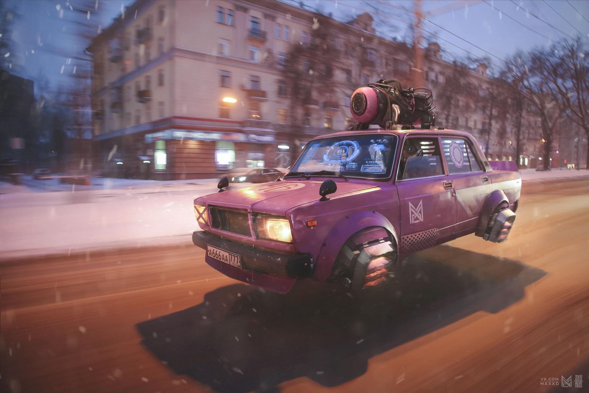 Картинки по запросу Россия