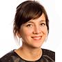 Mercedes D'Alessandro, economista