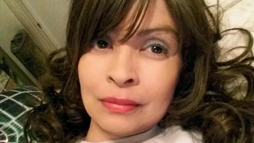 Policía de California mata a tiros a una actriz de la serie 'Emergencias'