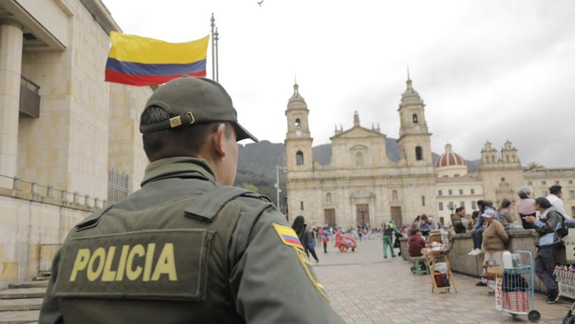 Colombia: Un concejal y líder social es asesinado en Norte de Santander