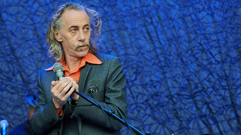 Fallece Conway Savage, miembro del grupo Nick Cave and the Bad Seeds