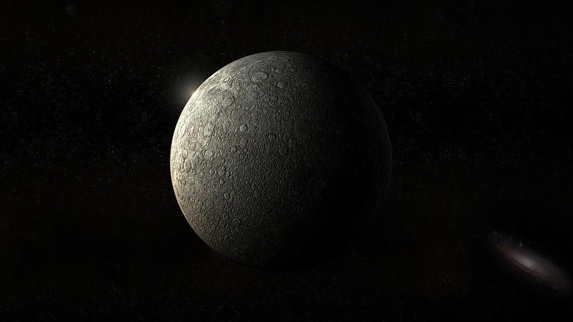 ¿Prueba definitiva a la vista?: Científicos confían en detectar el noveno planeta del Sistema Solar
