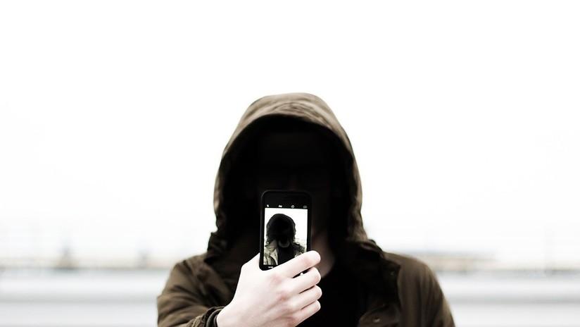 ¿Está el tuyo en la lista? Publican el 'ránking' de los 15 móviles que emiten más radiación