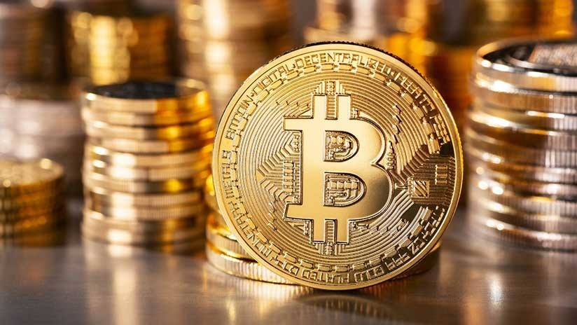 El mercado de las criptomonedas se desploma y nadie sabe por qué