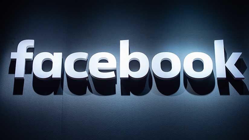 """Facebook construye una """"sala de guerra"""" en vísperas de las elecciones de EE.UU."""