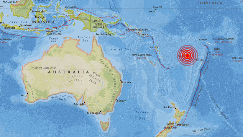 Earthquakes in the World - SEGUIMIENTO MUNDIAL DE SISMOS - Página 28 5b91515208f3d997258b4567