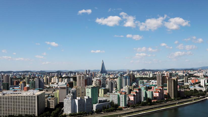 Norcorea celebra sin misiles nucleares