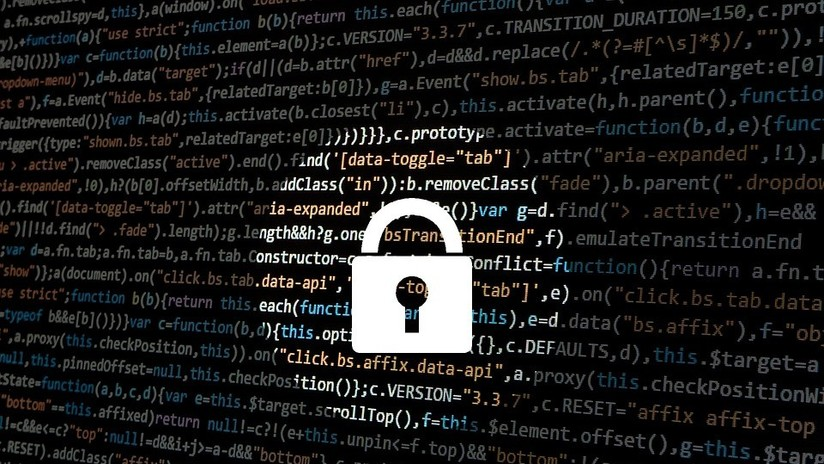 Cuatro peligrosas aplicaciones para Mac que roban tus datos