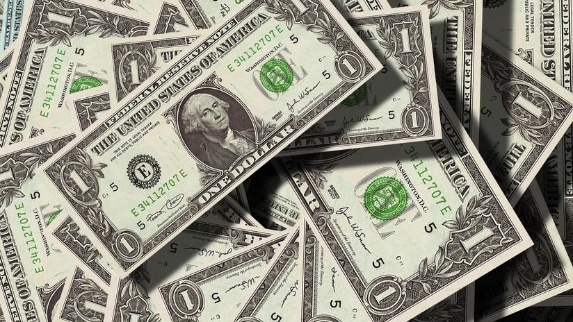 Irán insta a Rusia y Turquía a retirar el dólar de sus relaciones comerciales