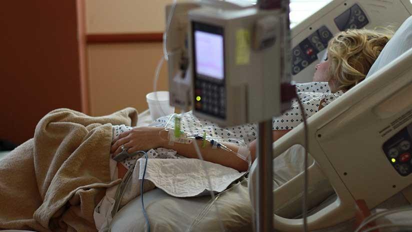 China desarrolla un sistema de inteligencia artificial que 'sabe' si un paciente saldrá del coma