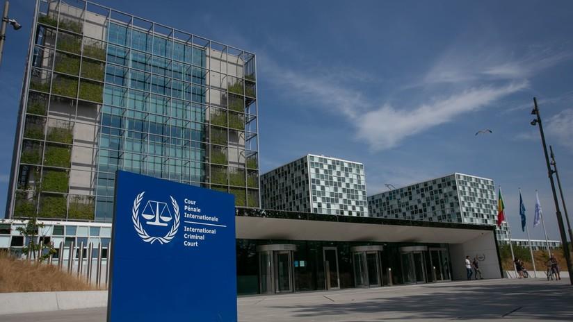 """Washington: La """"ilegítima"""" Corte Penal Internacional """"ya está muerta para nosotros"""""""