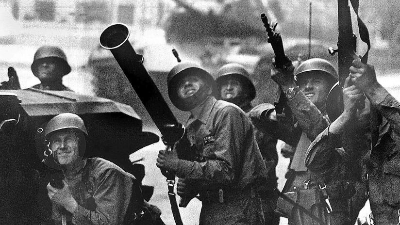 7 preguntas incómodas (para algunos) sobre el golpe de Estado contra Salvador Allende