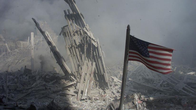 Más de 1.000 víctimas del 11-S siguen sin ser identificadas 17 años después