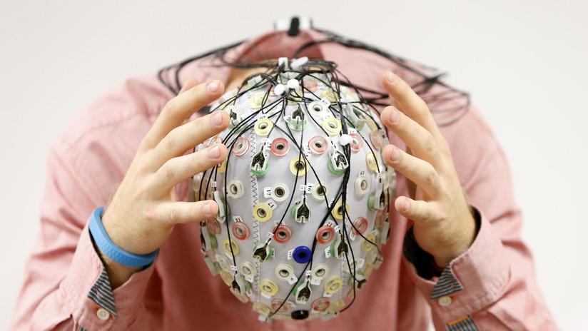 Borrón y cuenta nueva: Así es como el cerebro olvida a propósito