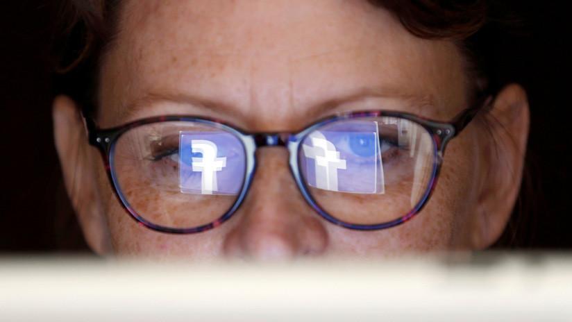 Facebook lanza IA para reconocer textos, capaz de procesar más de mil millones de imágenes al día