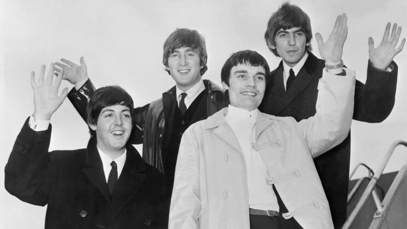 ¿Quién puso fin a The Beatles?: Paul McCartney revela el proceso