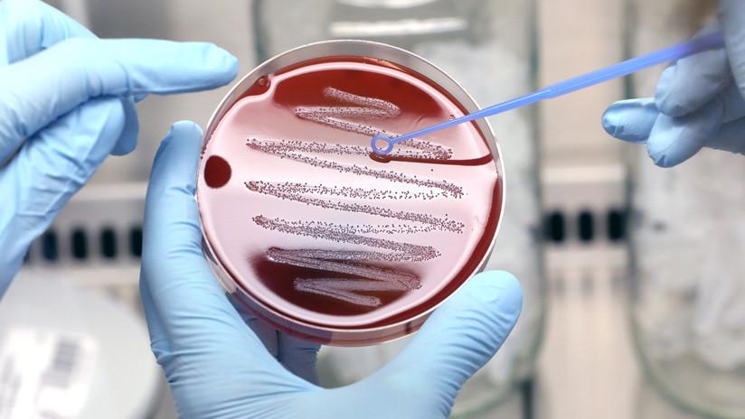 Dos nuevas víctimas por la extraña bacteria que afecta a Argentina