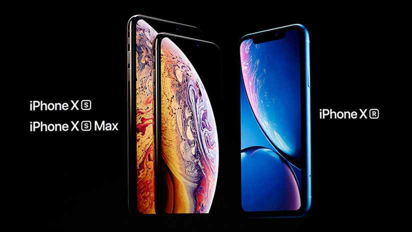 Todas las miradas puestas en Apple: La compañía revela sus últimas novedades en directo
