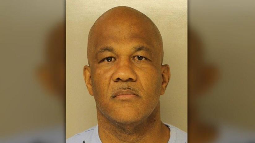 Exconvicto destripa a su esposa y se jacta del crimen con una espeluznante declaración en la corte