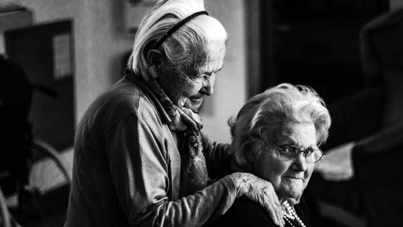Identifican los principales genes que causan el envejecimiento
