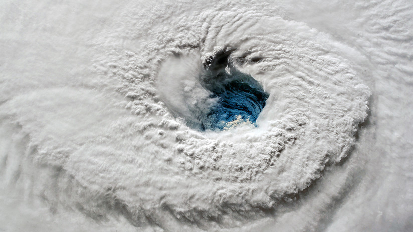Grandes eventos atmosféricos y desastres naturales - Página 5 5b9b9fd208f3d923328b4569