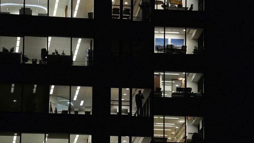 Advierten de un nuevo riesgo para la salud por trabajar de noche