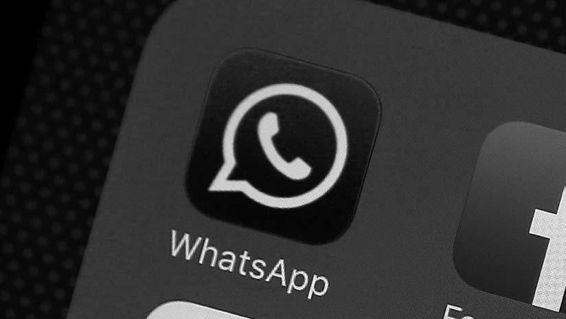 O WhatsApp lançará uma atualização aguardada