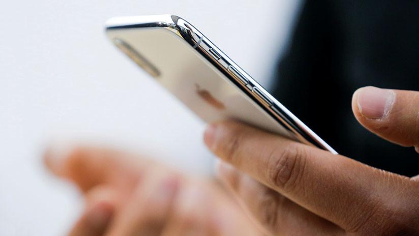 Desde crear 'memojis' hasta 'curar' la adicción al teléfono: Siete cosas que permite hacer el iOS 12