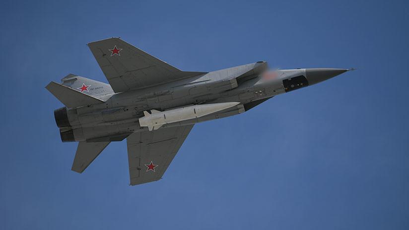 Accidentes de Aeronaves (Militares). Noticias,comentarios,fotos,videos.  - Página 22 5ba2512908f3d9477b8b4567