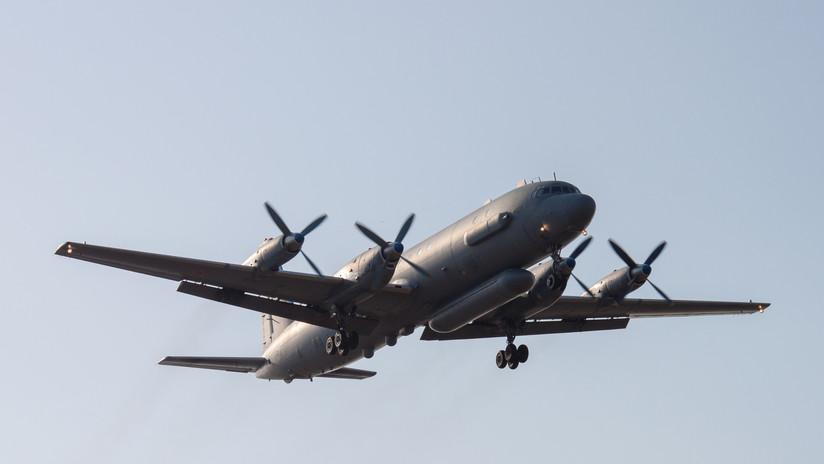 Militares israelíes viajarán a Moscú para compartir datos sobre el derribo del Il-20 ruso en Siria