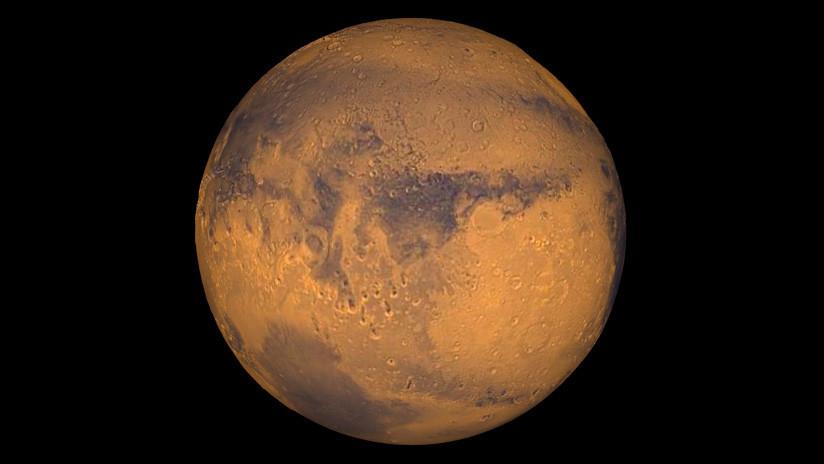 ¿Misión a Marte?: Estos son los peligros