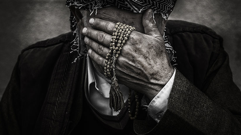 Un sacerdote toma 'prestados' todos los ahorros de una anciana devota y desaparece