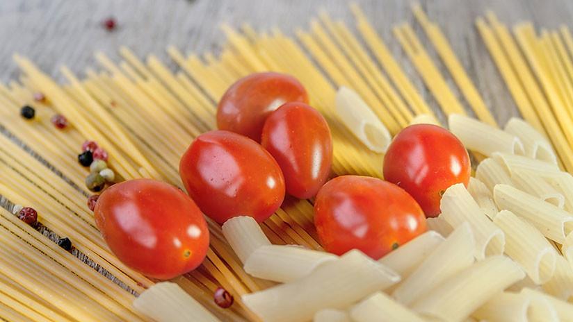 Revelan que la popular dieta cetogénica es peligrosa para la salud