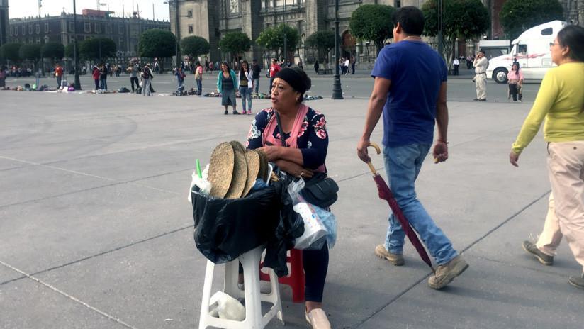 Curiosidades del maíz: Un símbolo de identidad en México cuyo uso va más allá de la alimentación