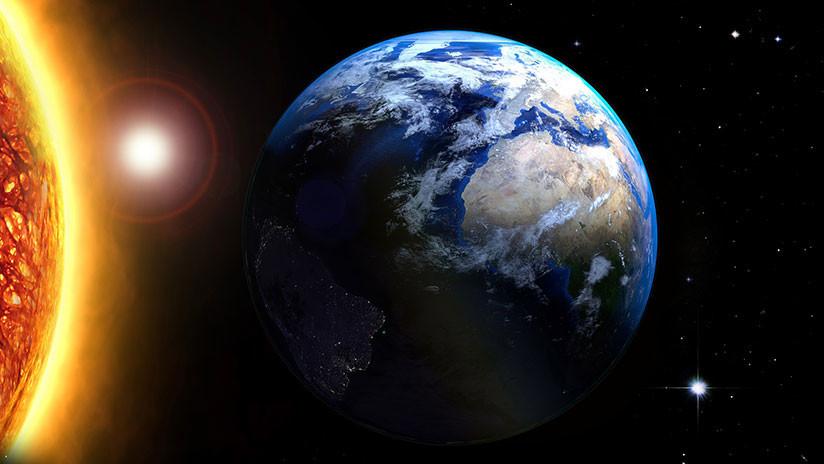 """Expertos alertan de una tormenta solar que """"afectará a todo el mundo"""""""