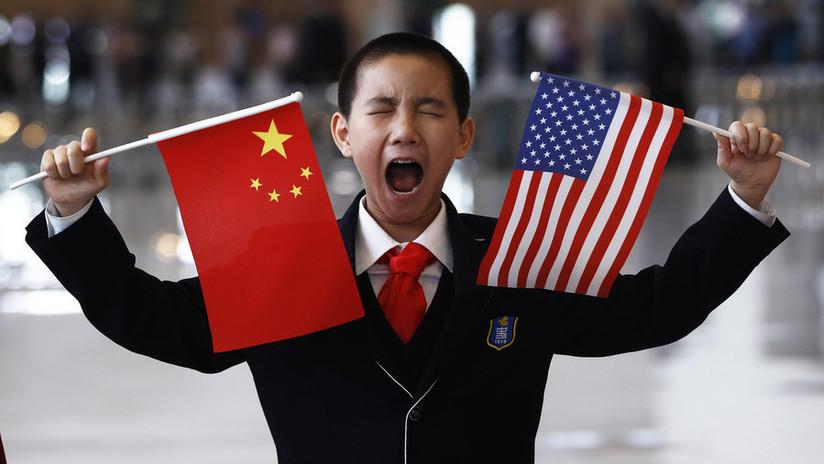 Escala la guerra comercial: Arrancan aranceles por 260.000 millones de dólares entre EE.UU. y China