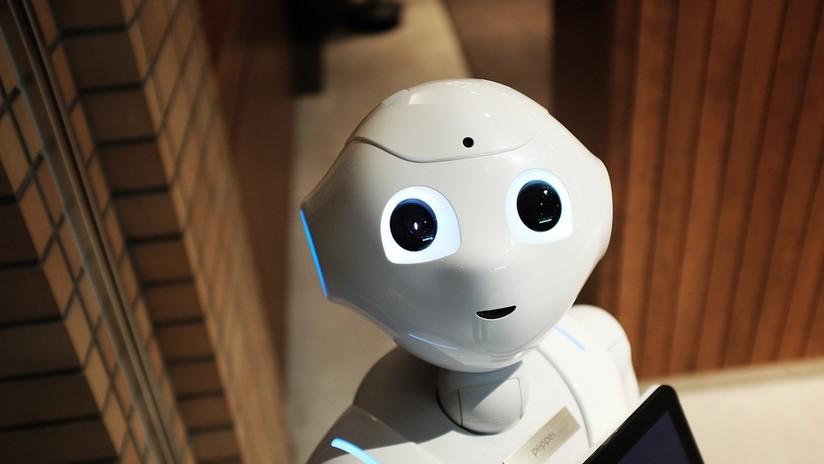 Esta palabra convencerá a los demás de que no eres un robot