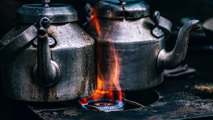 El país donde la electricidad, el gas, el agua y la sal eran gratis liquida estas ventajas