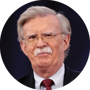 John Bolton, consejero de Seguridad Nacional de Donald Trump