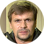Ruslán Boshírov