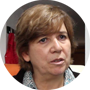 Martha Anaya, periodista