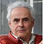 Julio Bracho, historiador y experto en filosofía política
