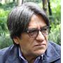 Julio Hernández López, periodista
