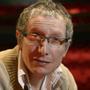 Fabio Rubiano, dramaturgo y escritor colombiano.