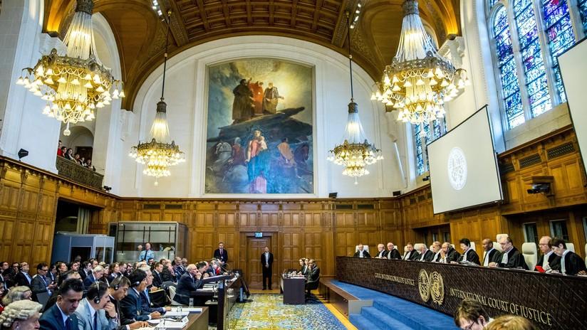 La Corte de La Haya concluye que Chile no está obligado a negociar con Bolivia el acceso al mar