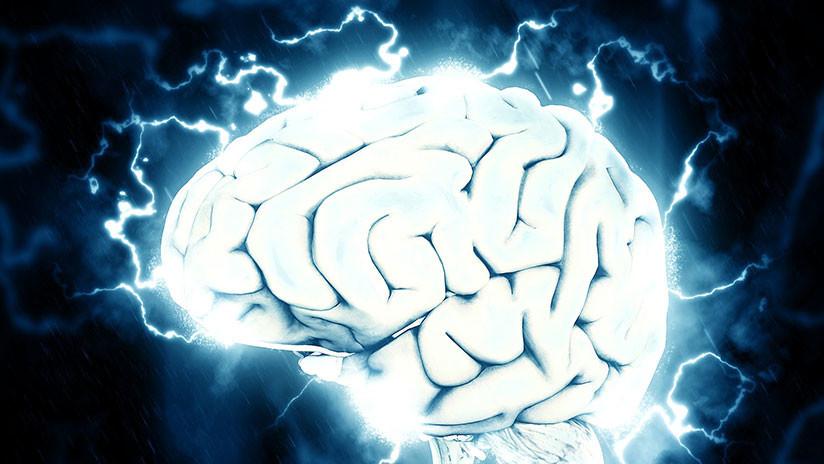 Cuando la telepatía se usa para jugar al Tetris — Así es BrainNet