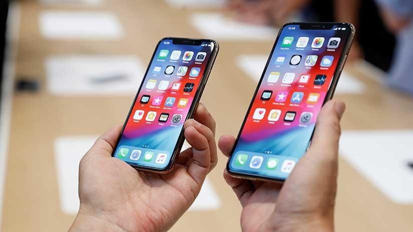 1000 dólares por un móvil: De qué se quejan los usuarios de los nuevos iPhone